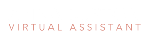 Anna Burton Virtual Assistant